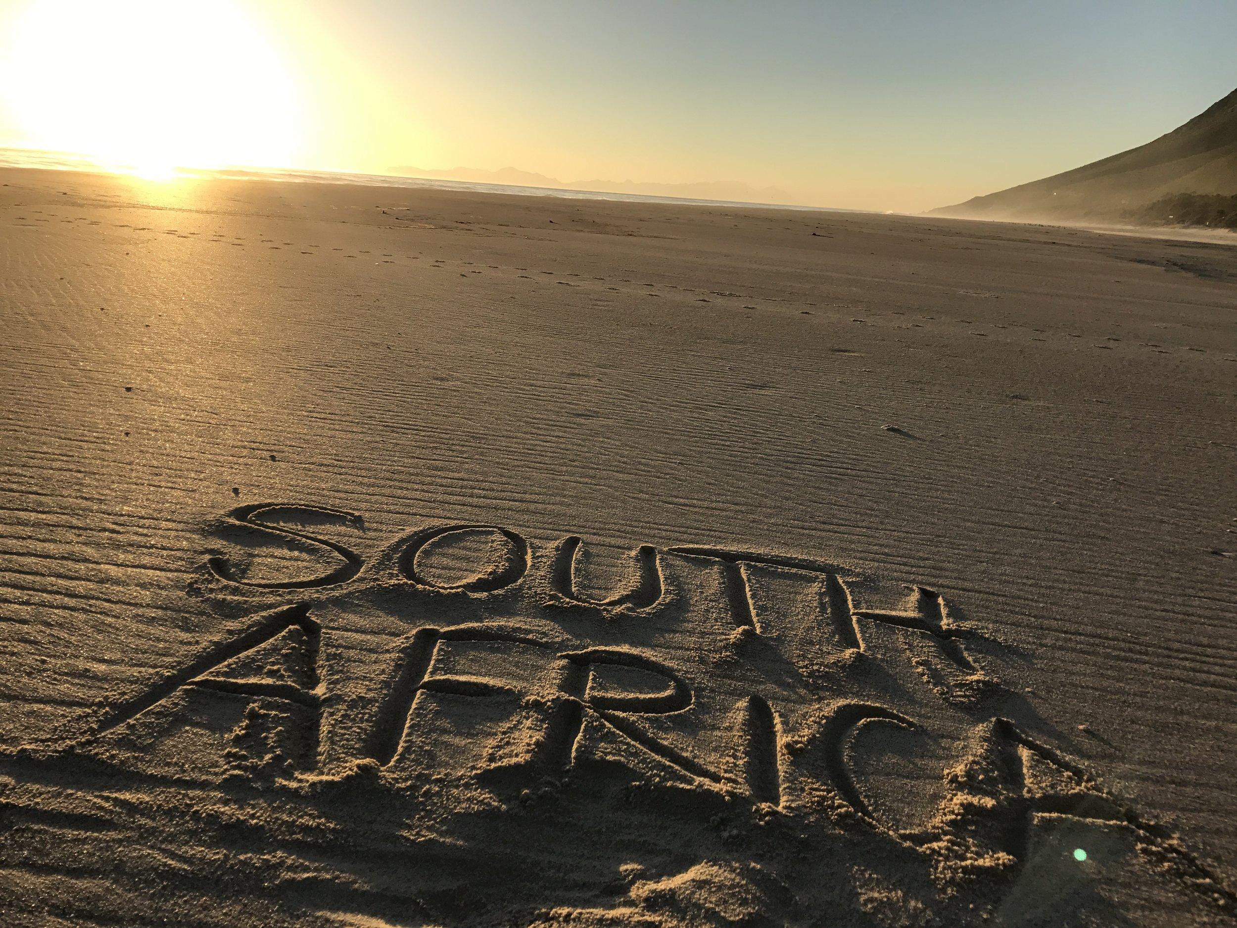South AFrica sand sun.JPG
