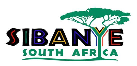 Sibanye Logo.JPG
