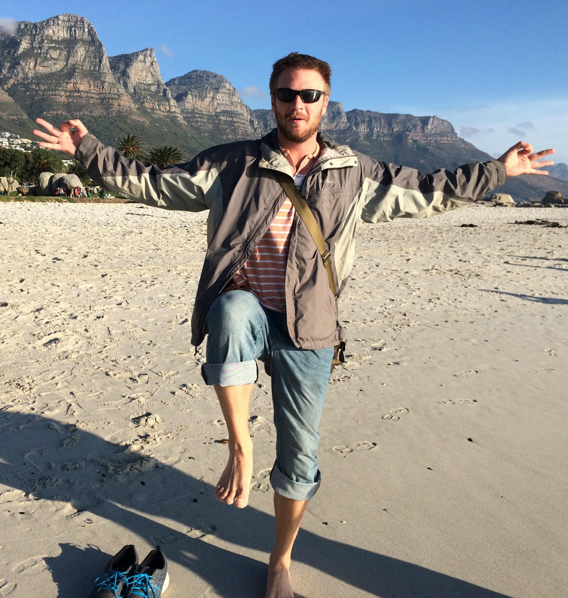 Zach one leg.jpg