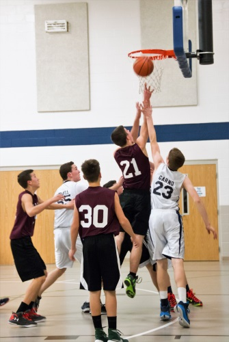 guys basketball 021.jpg