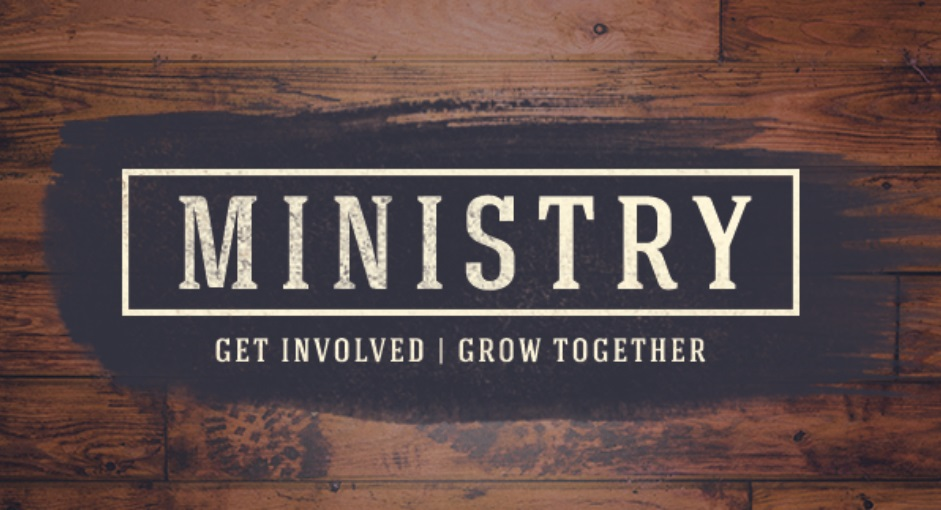 ministry.jpg