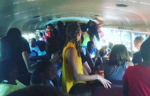 VBS Bus.jpg