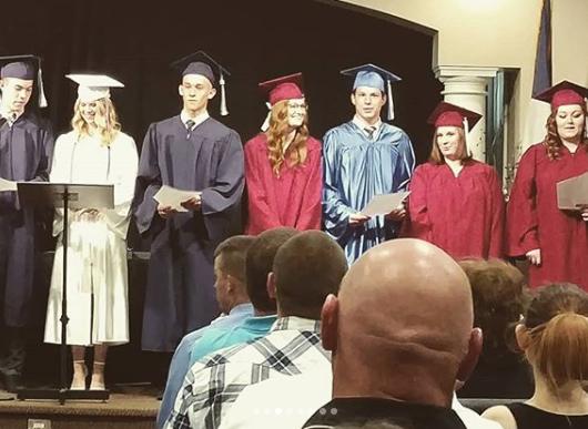 KCA Graduation 2018.png