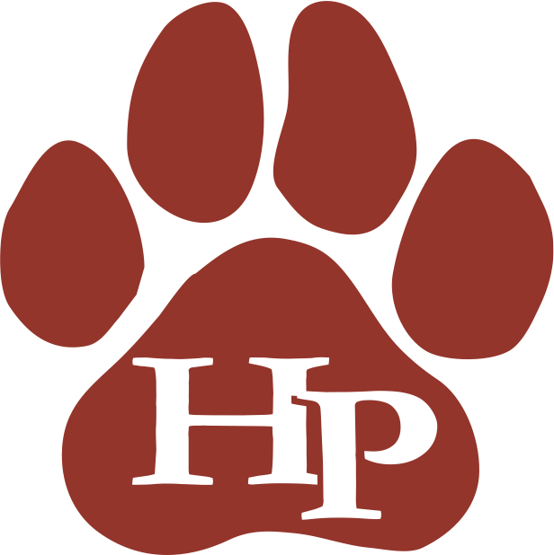 HPBS_PantherPaw_2011.jpg