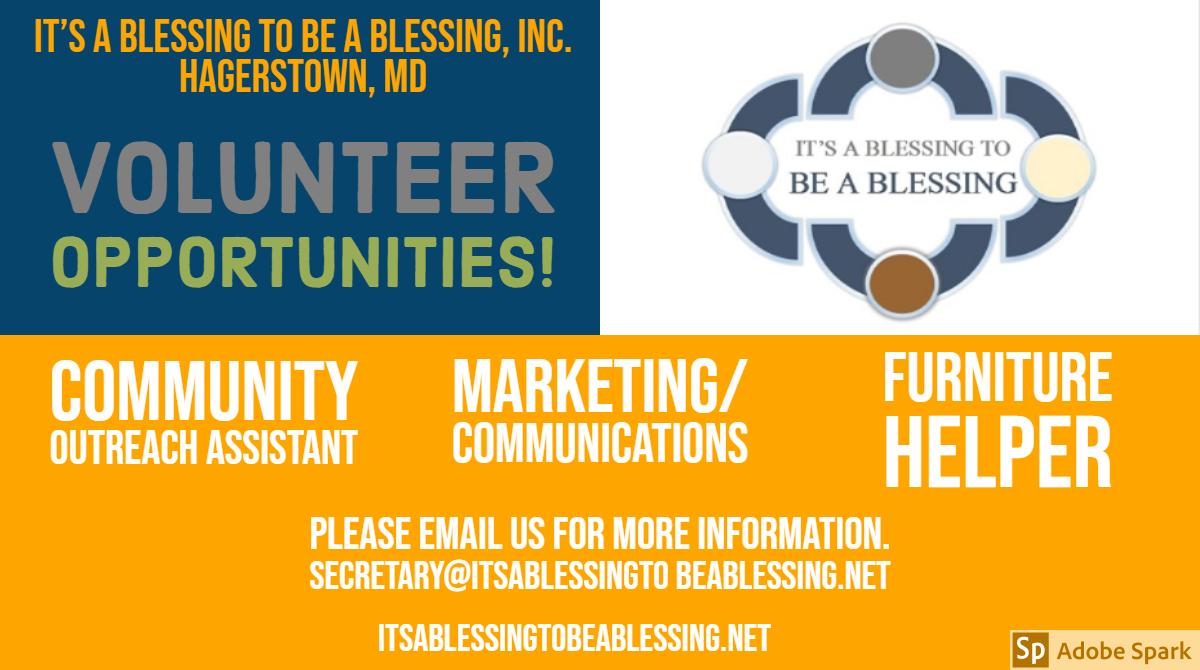 Volunteer Jobs AD (1).jpg