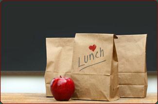 lunch-main.jpg