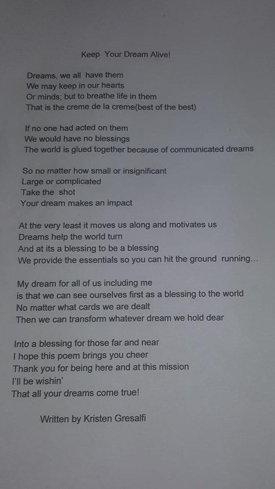 Poem 2 - Kristen.jpg