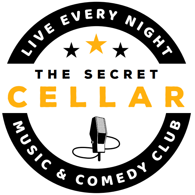Secret Cellar Logo.png