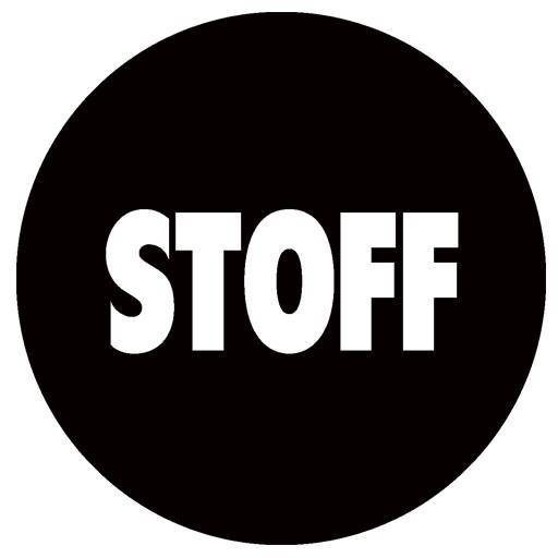 circle-logo-small-STOFF.jpg