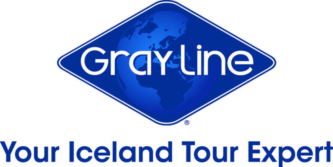 Gray_Line_Iceland_Logo_with_tagline.jpg