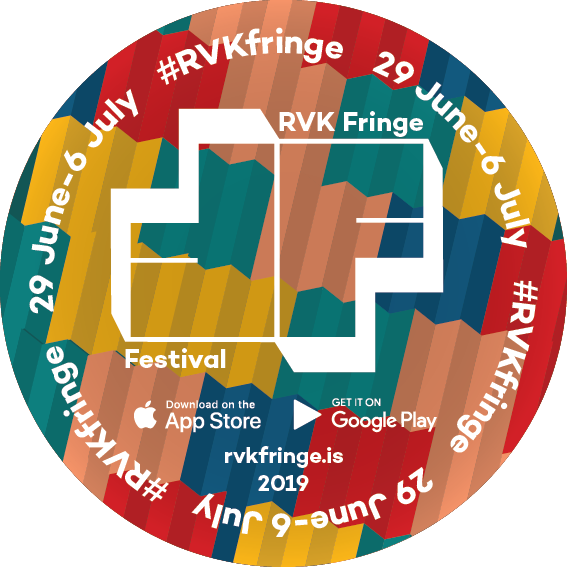 RVKFringe-Sticker-Colourful-LargeLogoRef@2x.png