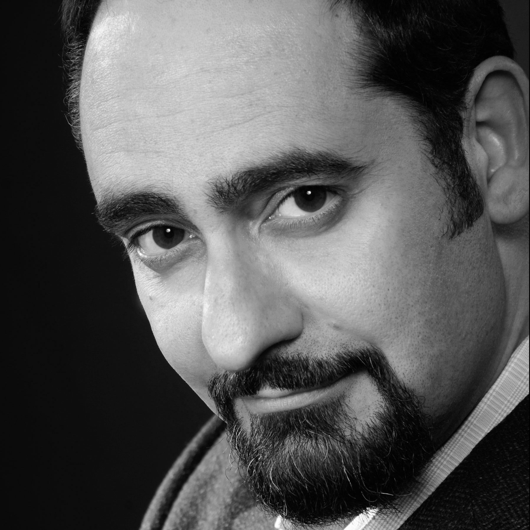 Marco Nistico