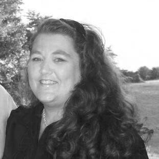 Laura Morck