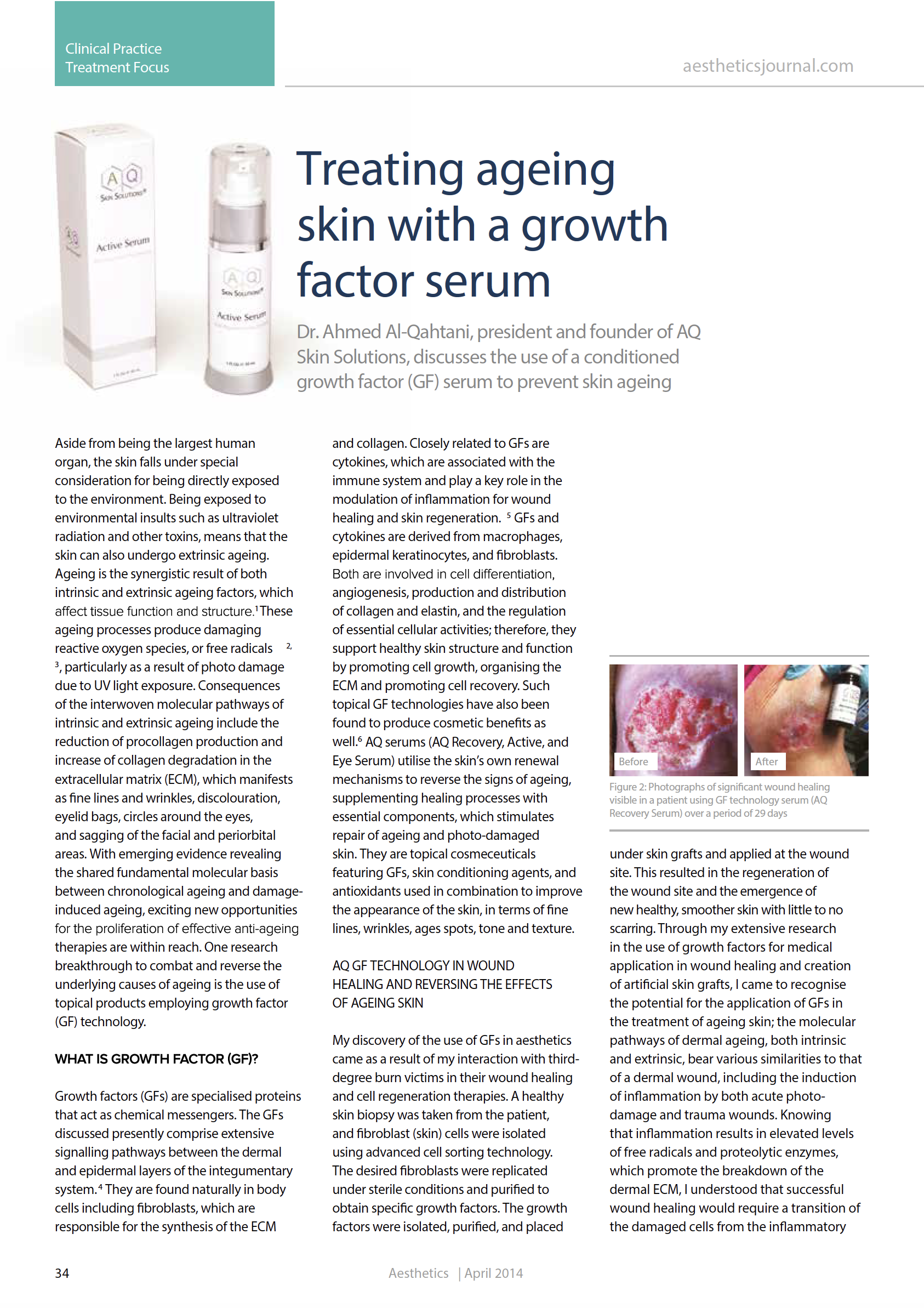 Ageing Skin Growth Factor (1).png