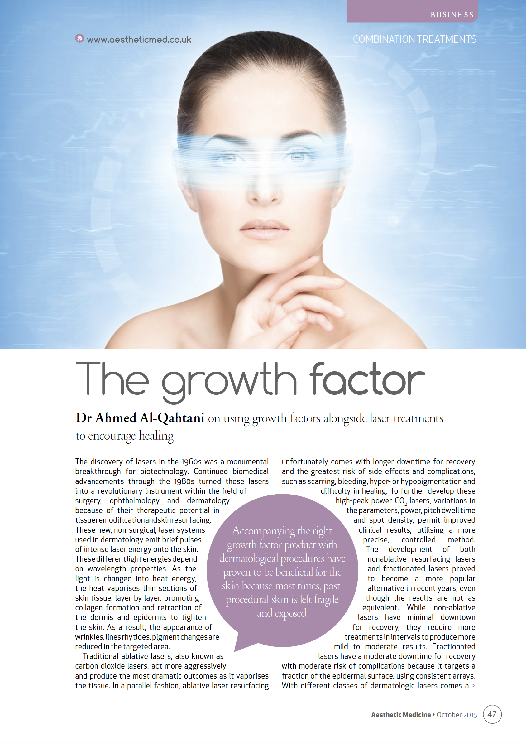 THE Growth Factor (1).png
