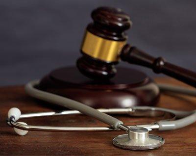Medical Powers of Attorney Lawyer in Charleston WV