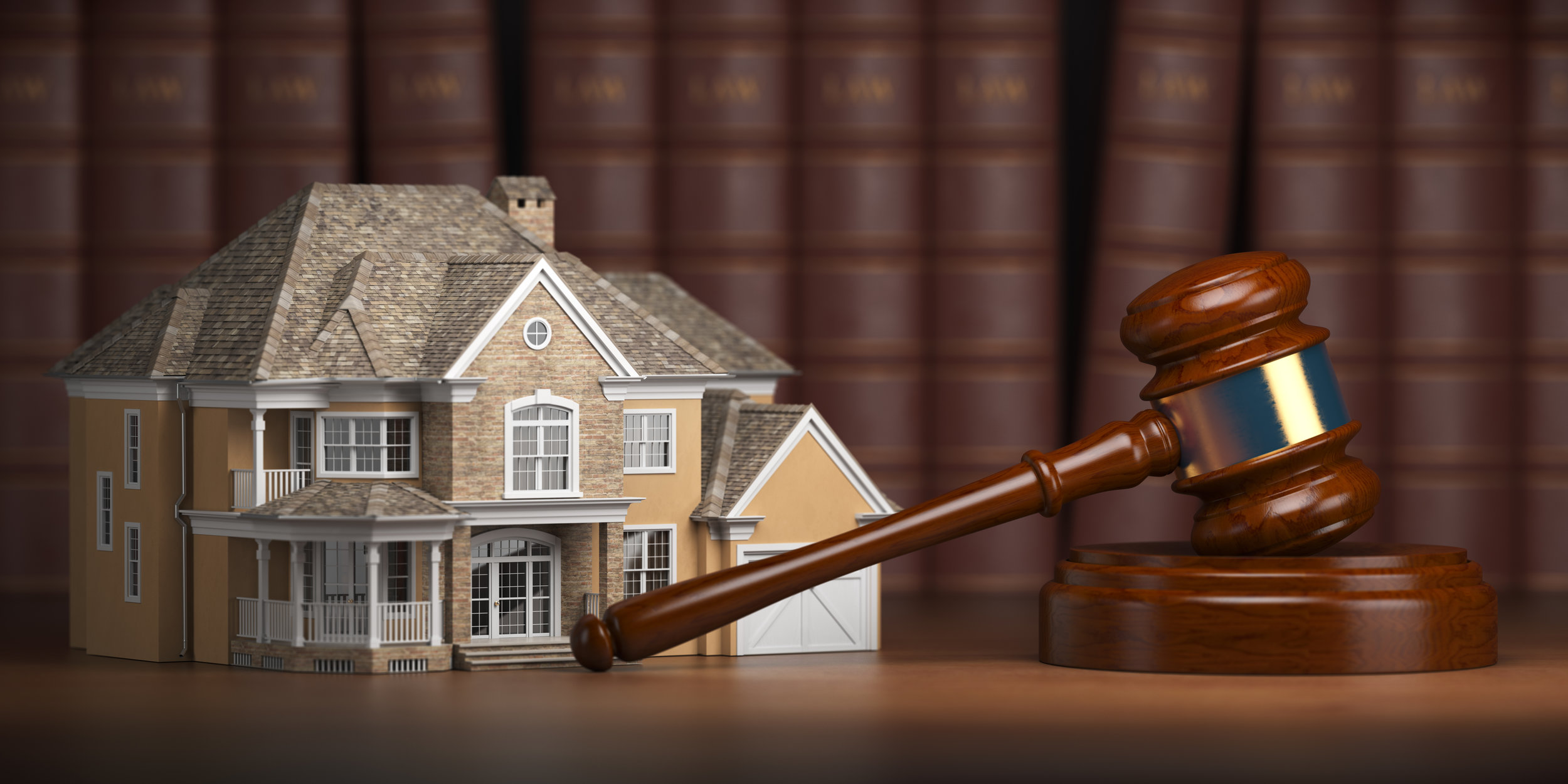 house-with-gavel-and-law-books-real-estate-law-XM3QZCA.jpg