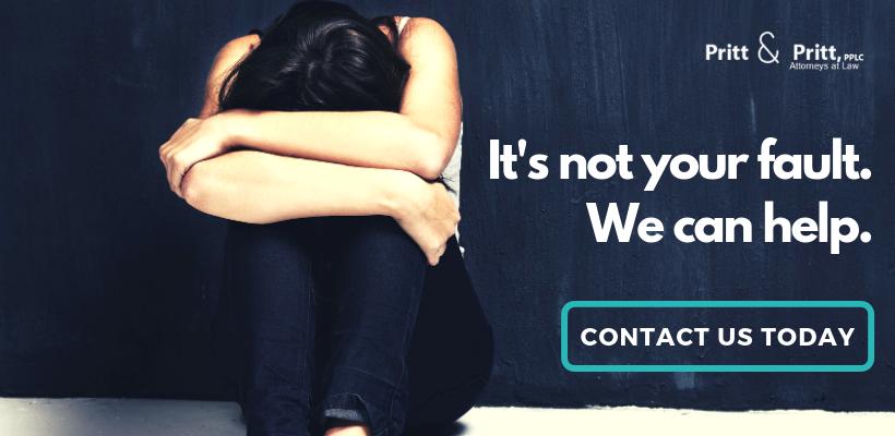 Pritt-CTA-Domestic Violence.png