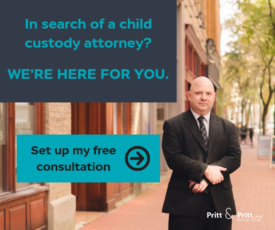 In search of a child custody attorney_ (2).png