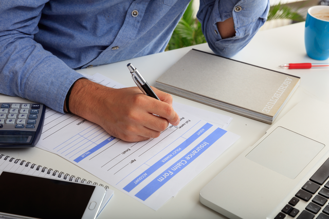 understanding-business-insurance-img.png