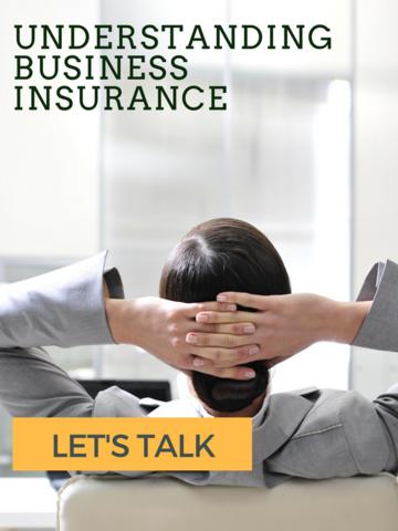 understanding-business-insurance-cta.png