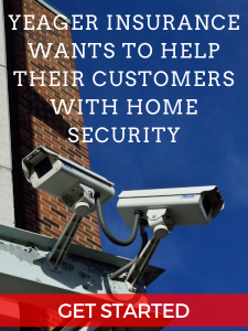 Yeager-Home-Security-225x300.png