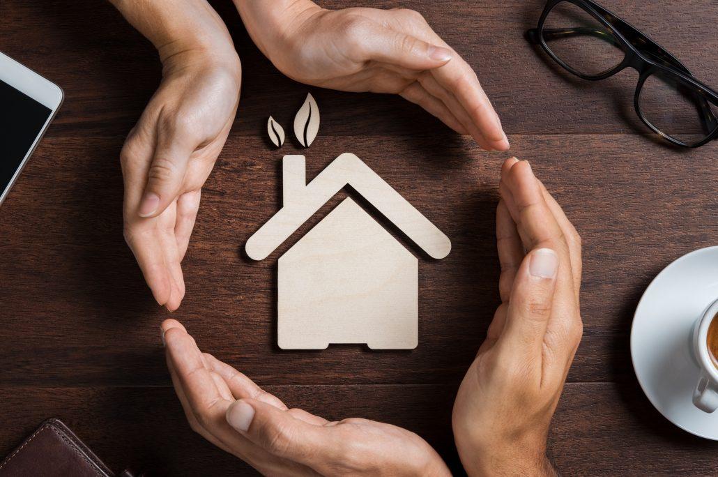 house-care-P98W76T-1030x684.jpg