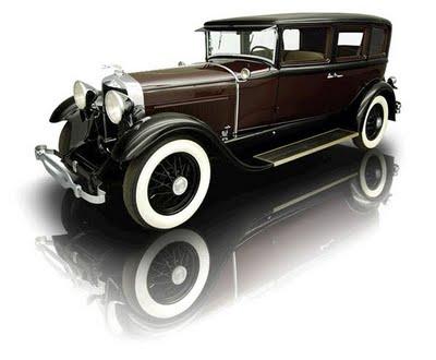 12-antique-car-insurance.jpg