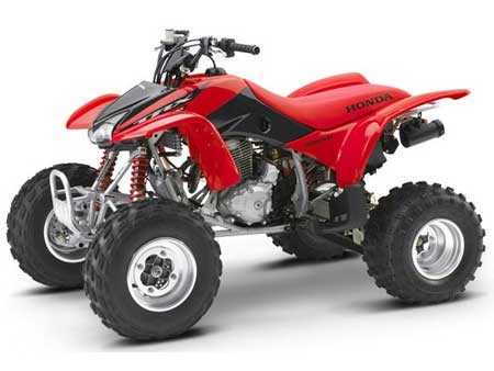 Honda-Quad-Bike-Insurance.jpg