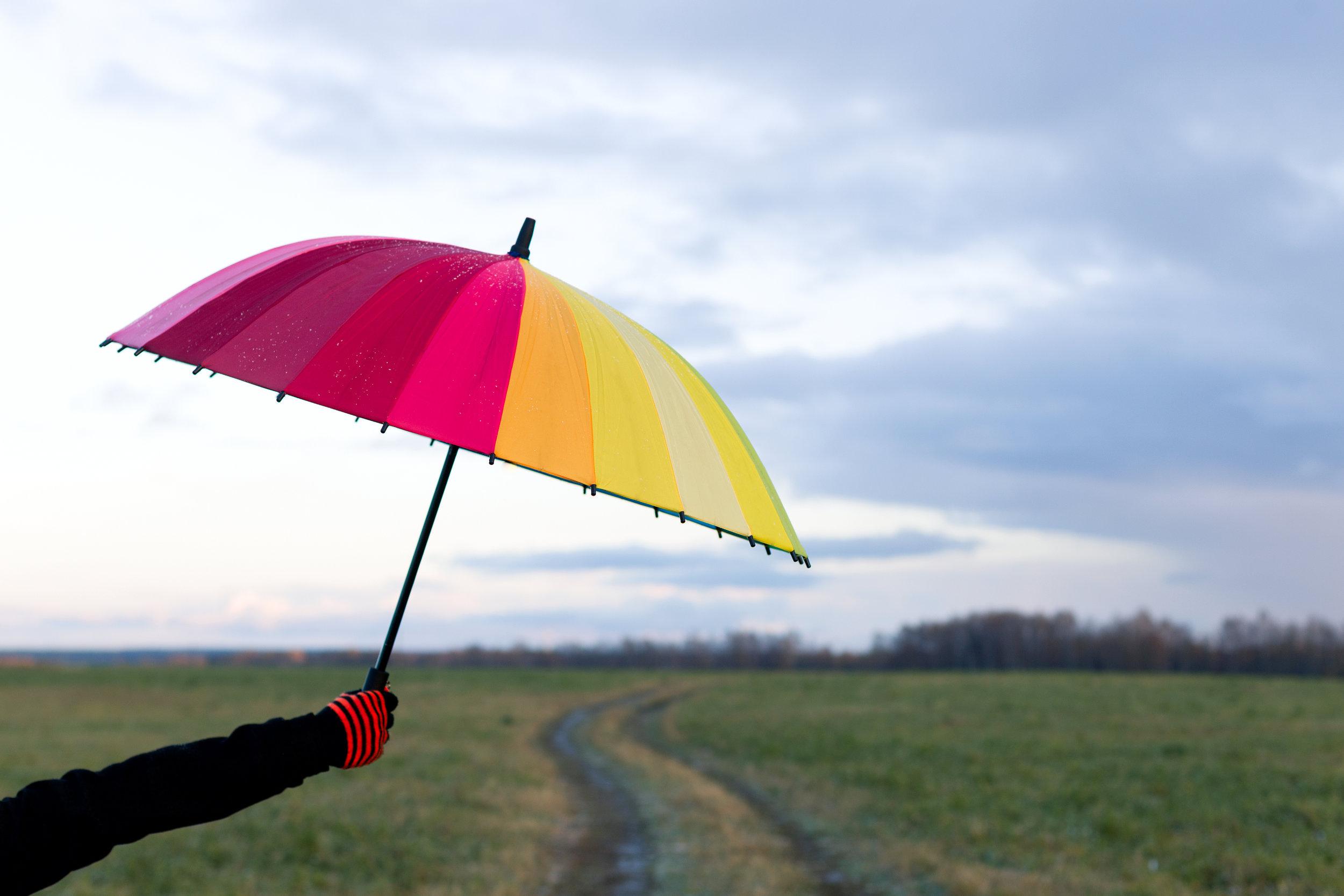 umbrella-in-hand-PDXYVRL.jpg