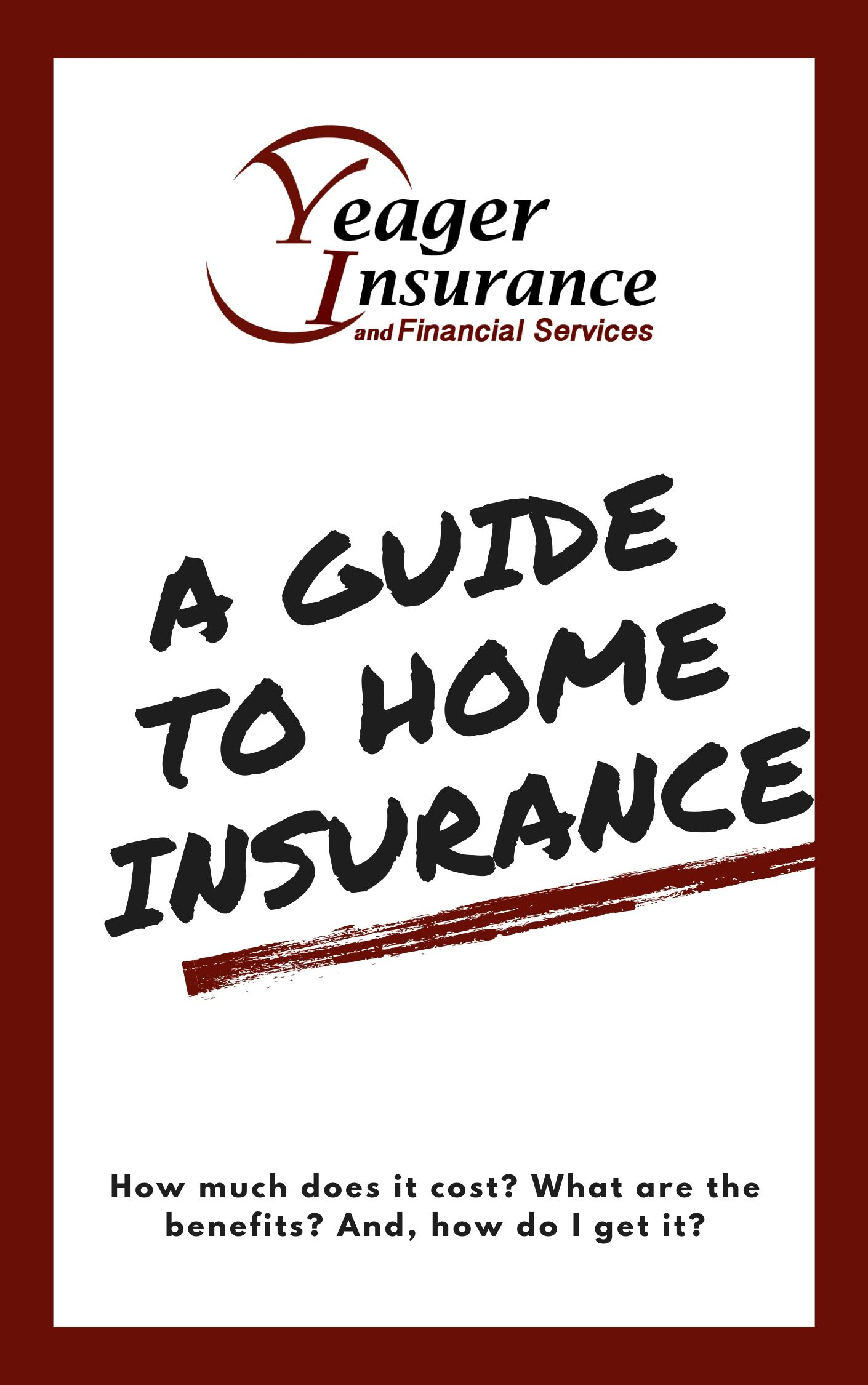 Yeager eBook_ A Guide to Home Insurance.jpg