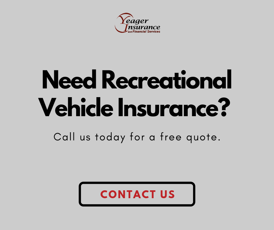 Yeager CTA - Need Recreational Vehicle Insurance_ .png