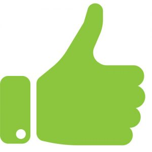 review-thumbs-green-img-300x300.jpg