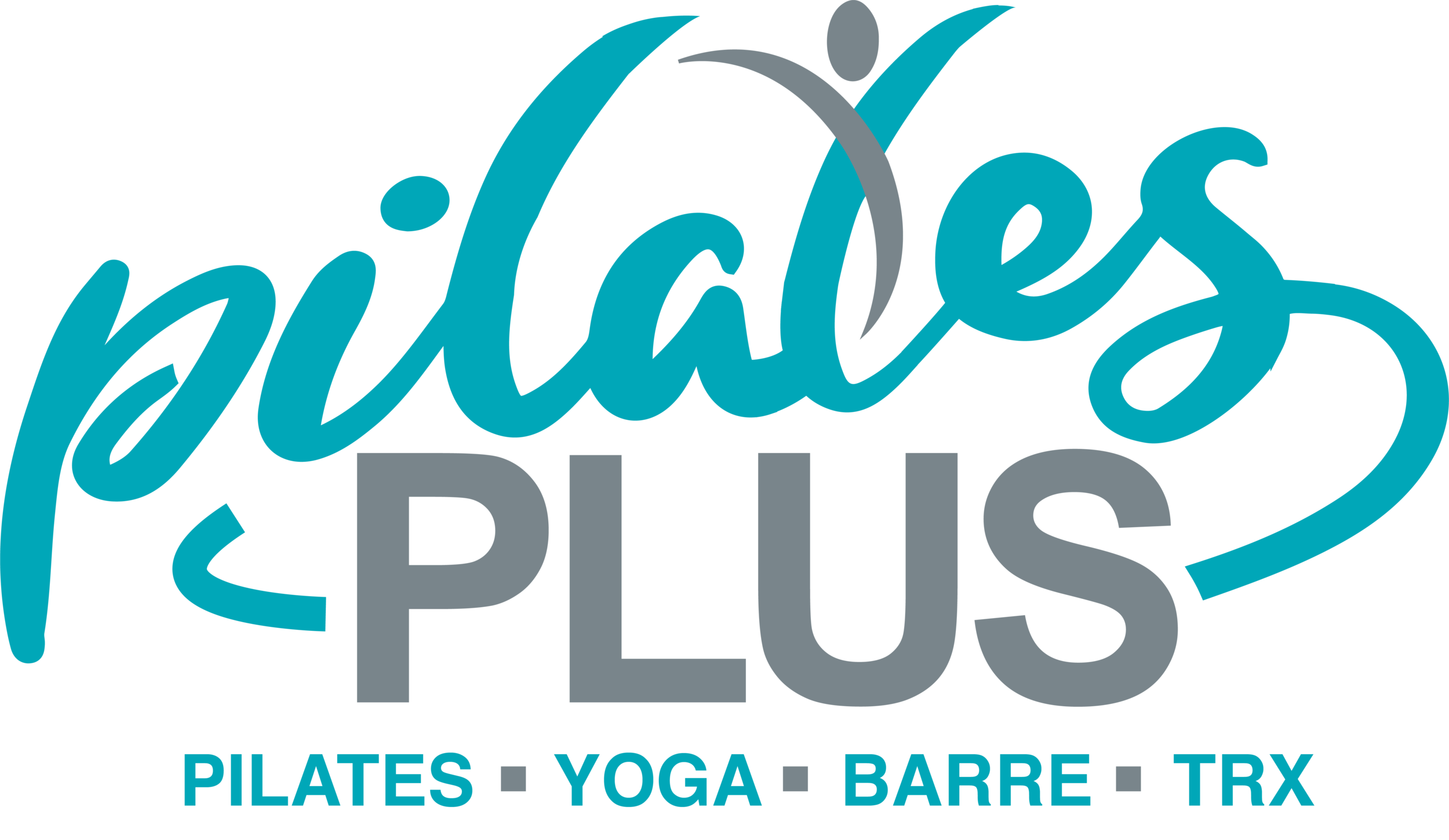 pilates_plus_logo_final-01.png