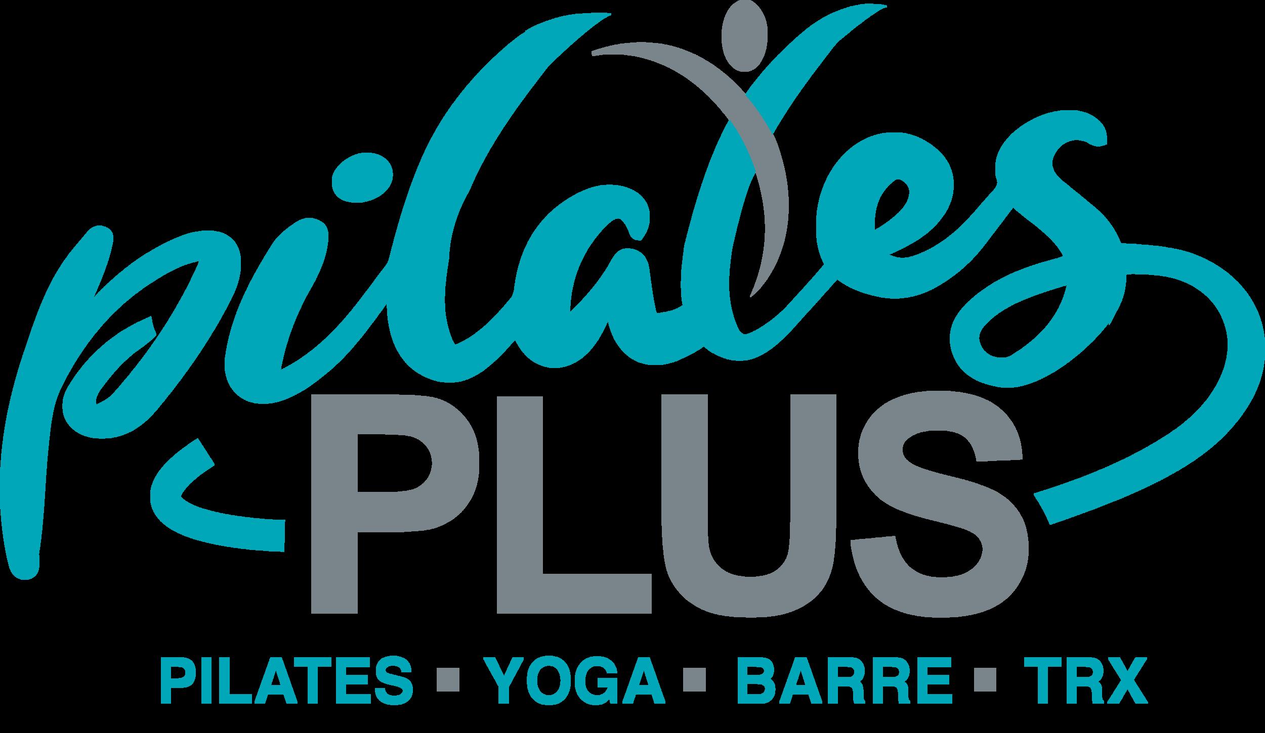 pilates_plus_logo_final-01.png