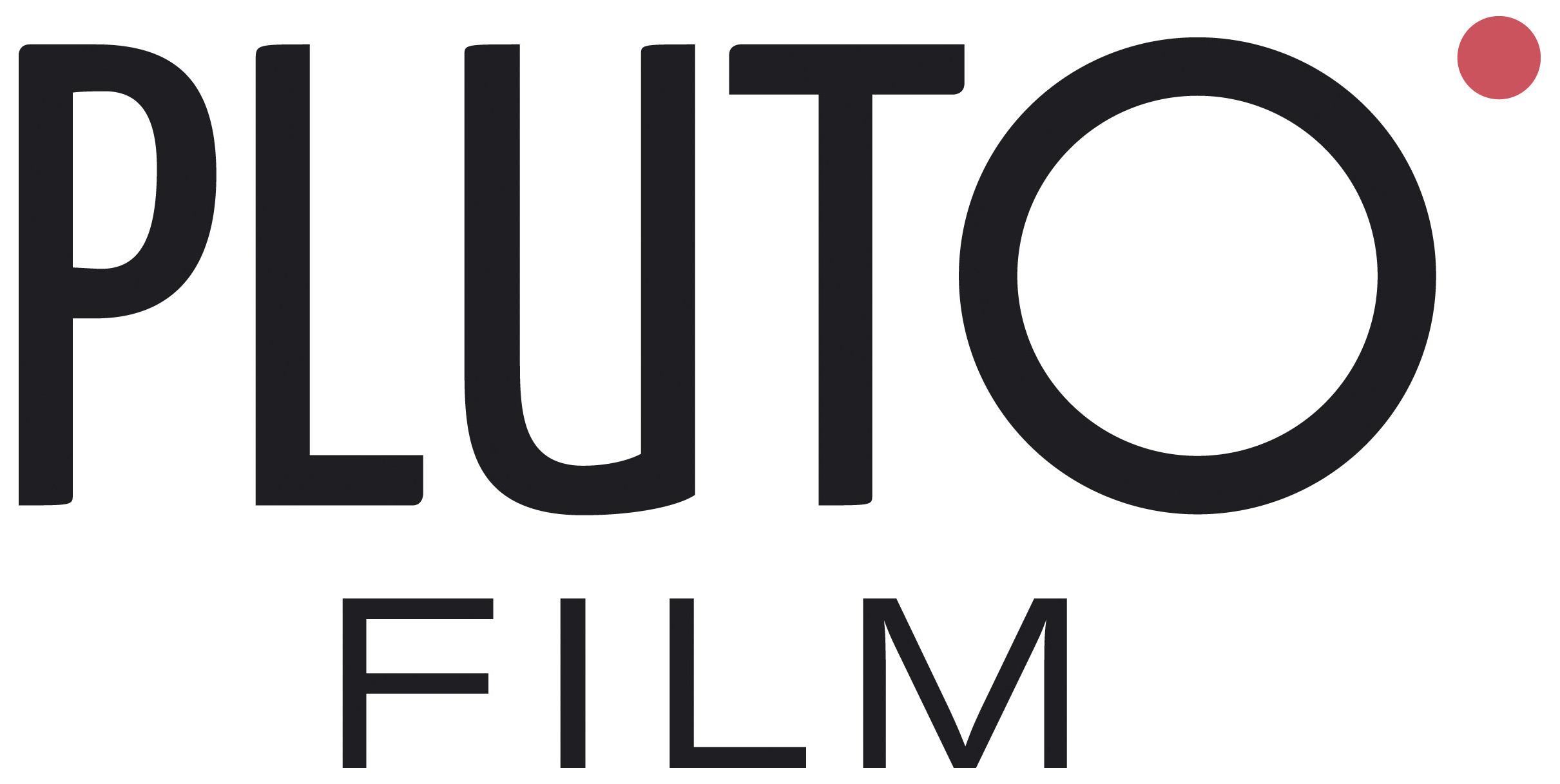 Pluto Film / Germany