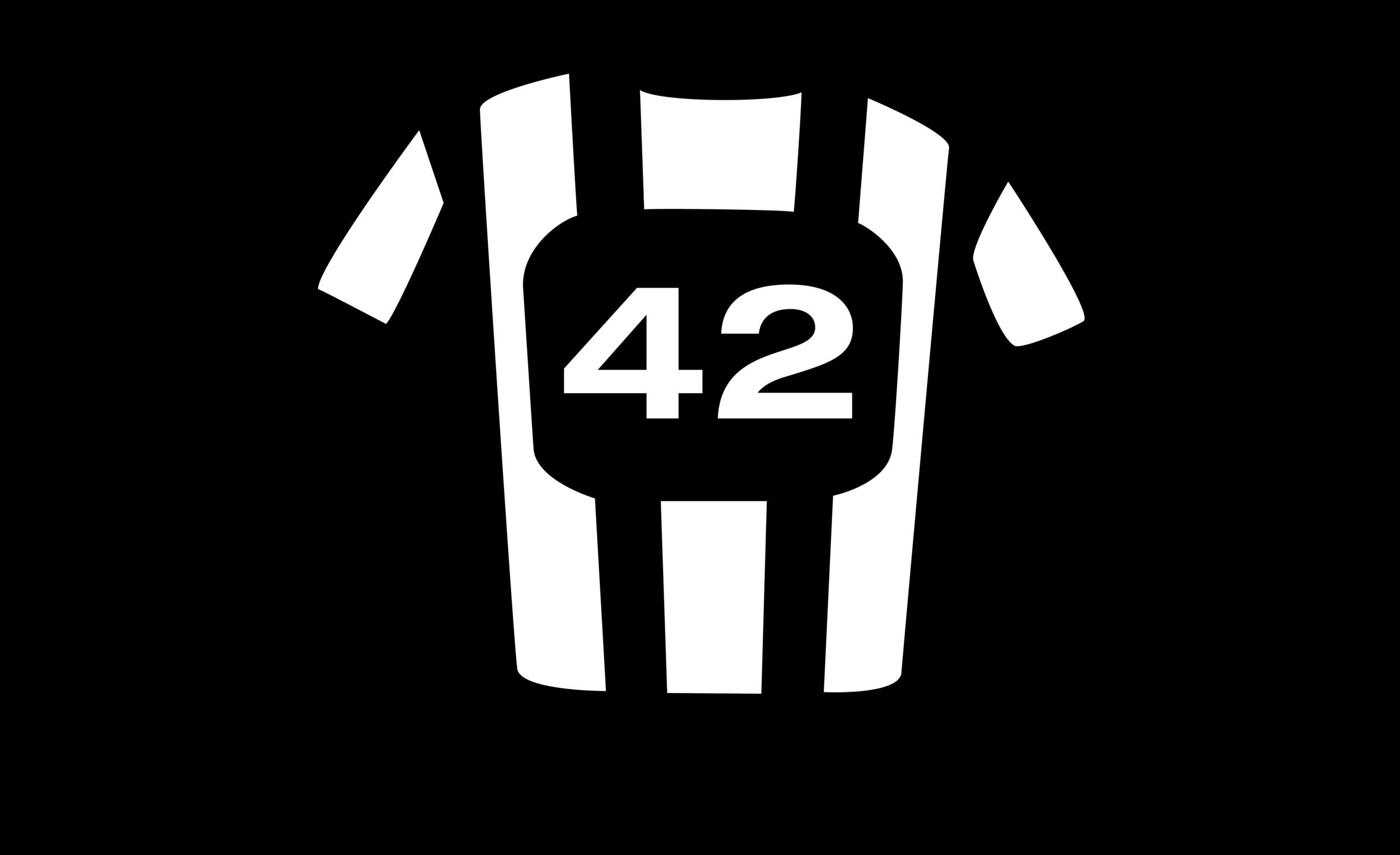 42 Film / Germany