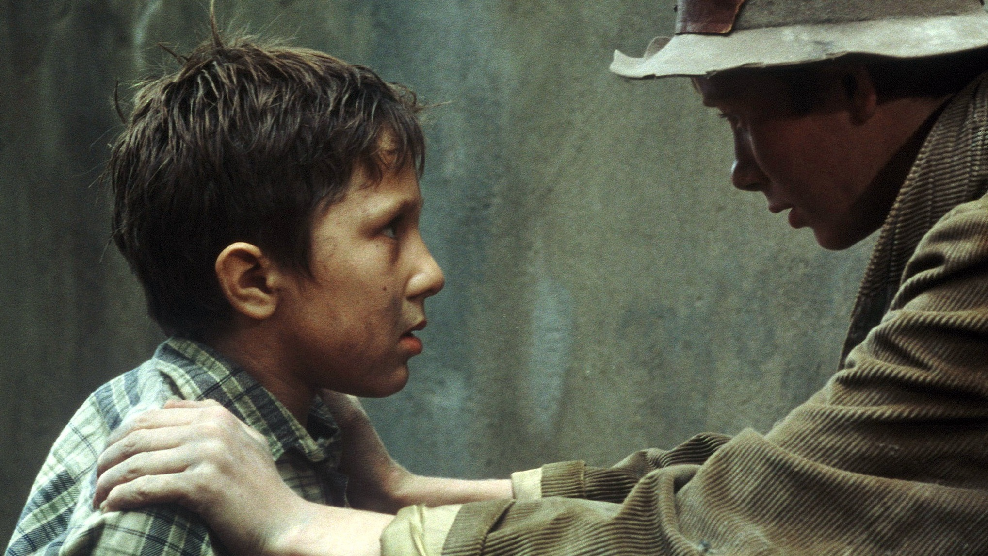 The Other Bank (2009) -
