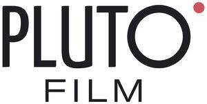 Pluto Film / Германия