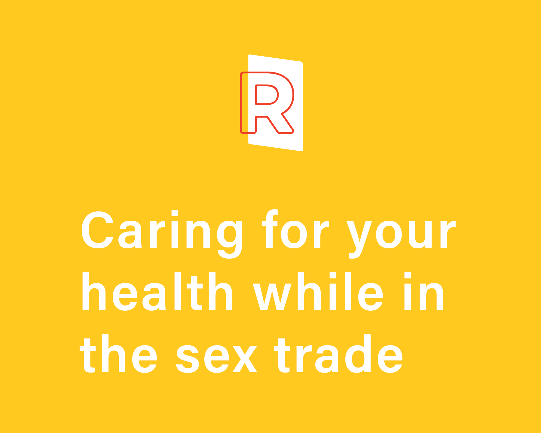 REST_caring-for-your-health.png