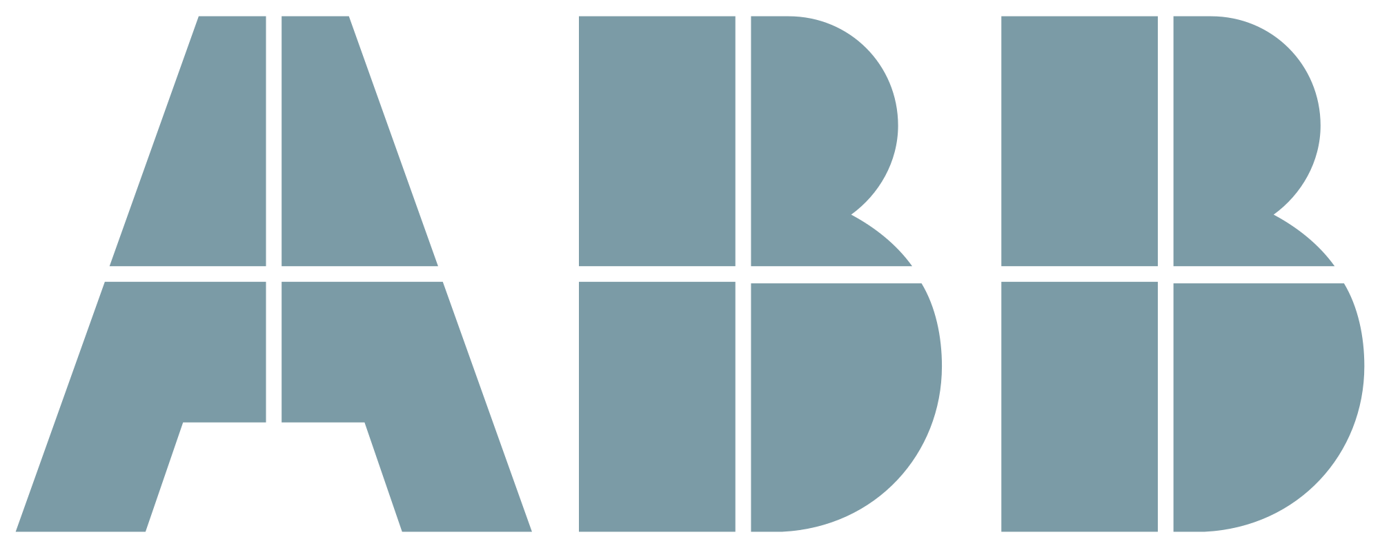 ABB logo color.png