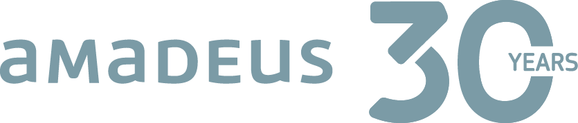 amadeus logo color.png