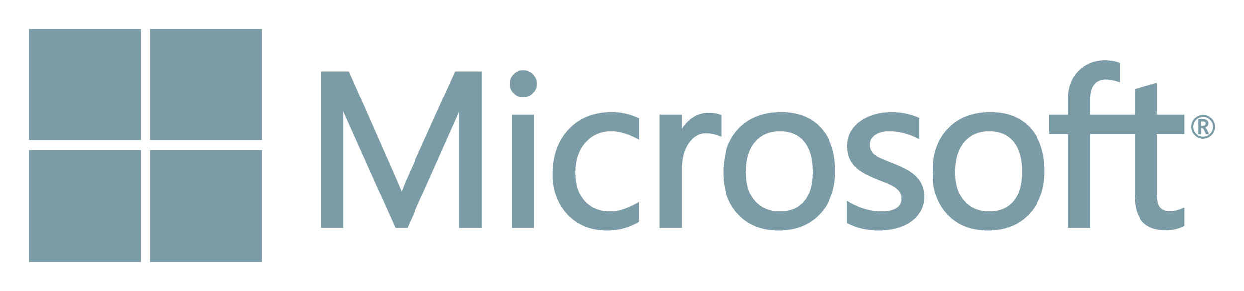 Microsoft logo color.png