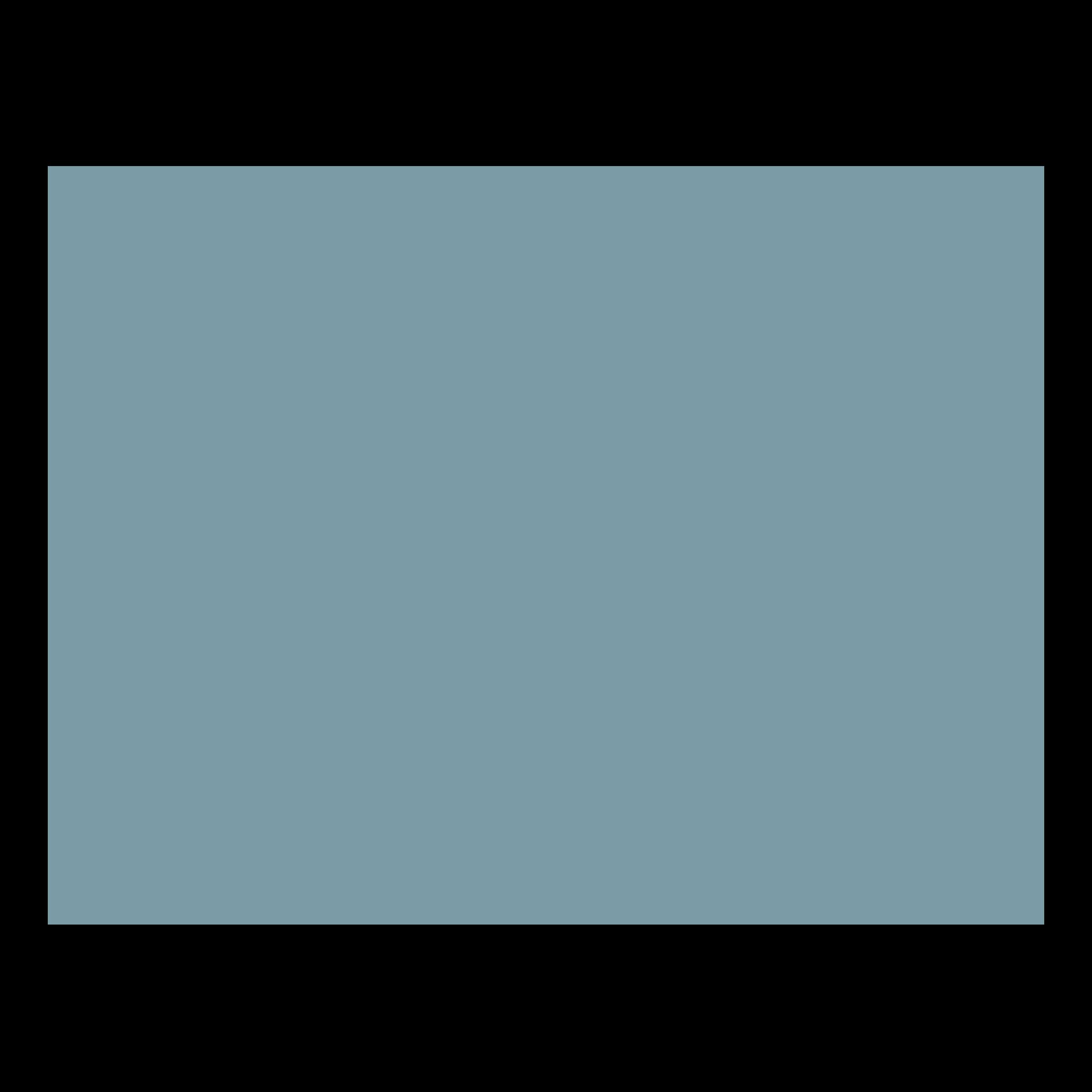 IMD logo color.png
