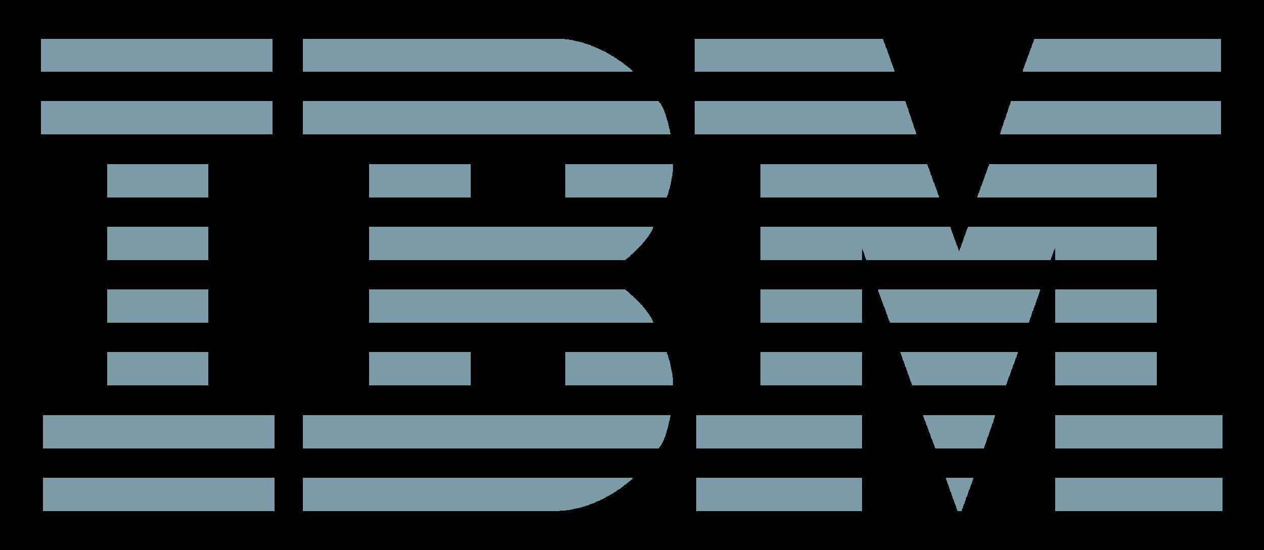 IBM logo color.png