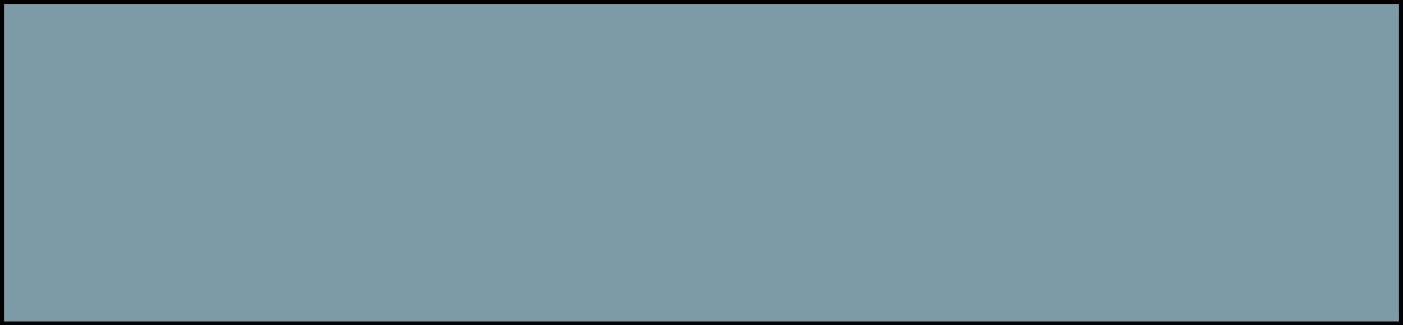 Gartner logo color.png