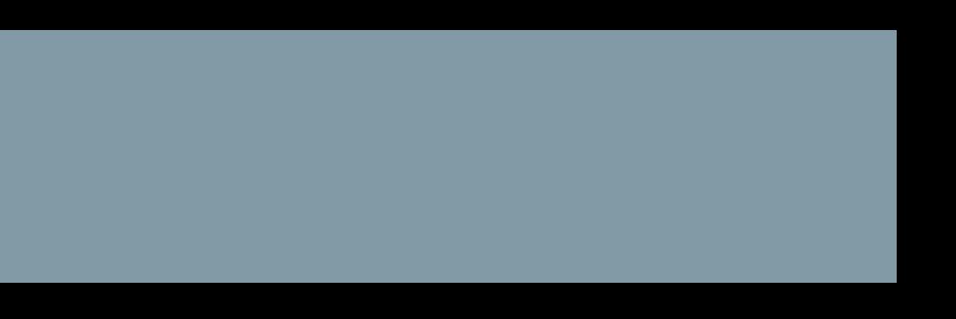 Regeringskansliet logo color.png