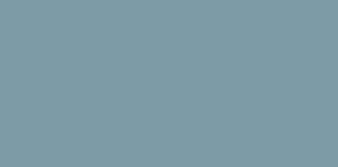 SAP logo color.png