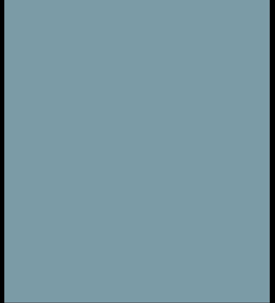 Eu-kommisionen logo color.png