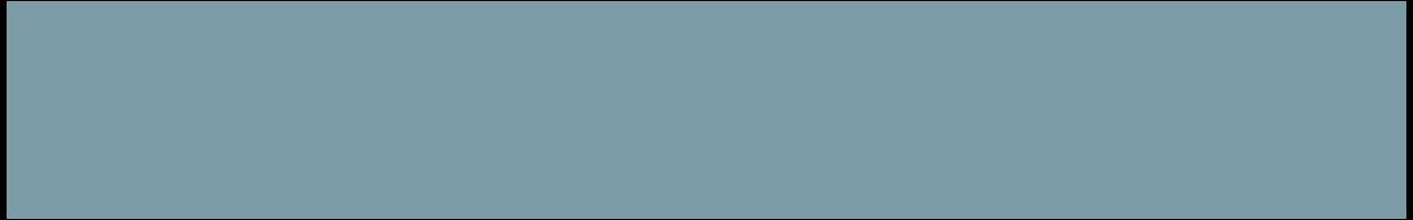 furukawa electric group logo color.png